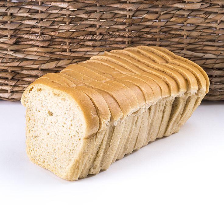 Great Low Carb Sourdough Bread 16oz Loaf Low carb bread