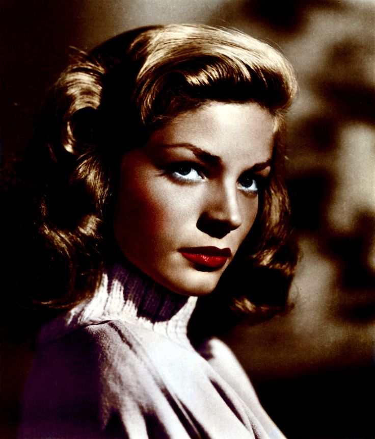 17 Best images about When Movie Stars were MOVIE STARS! on ... Lauren Bacall Movies