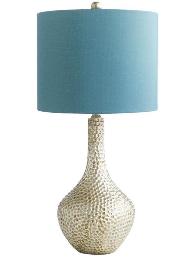 "Cool Looking Lamps 146 best ""table lamp"" images on pinterest 