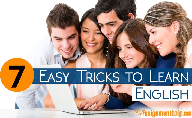 With a team of PhD qualified professional experts, MyAssignmenthelp.com guarantees you the most useful and proficient assistance in English. The team is experienced to provide:      English Assignment Help     English Essay Help     English Dissertation Help and many more