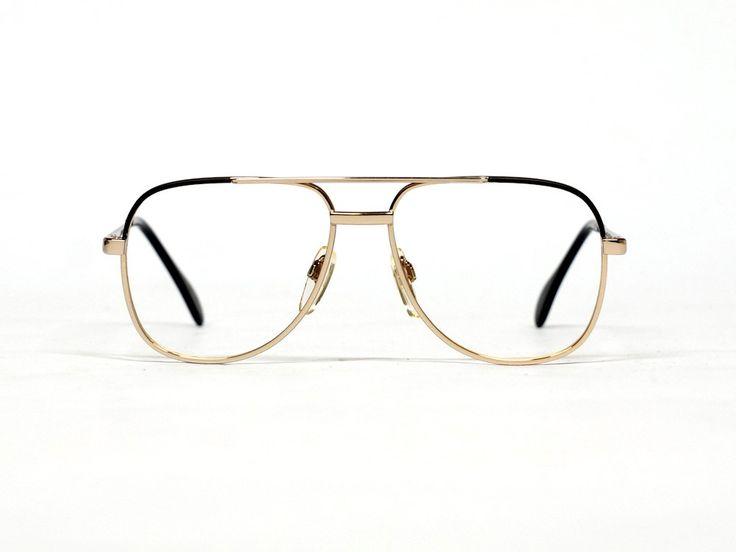 Meer dan 1000 afbeeldingen over Vintage Sunglasses ...