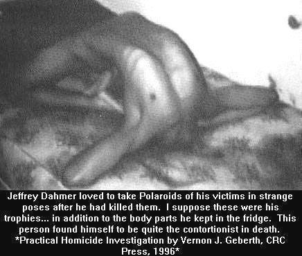 Jeffrey Dahmer Fridge Eef6a9fb6f92144424da9ab847cb15 ...