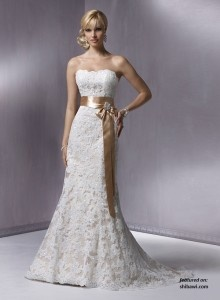 Maggie Sottero Karena Royale wedding dresses
