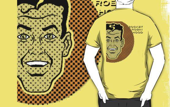 figb,lemon,mens,ffffff.jpg 556×350 pixelshttp://www.redbubble.com/people/why5/works/6086233-rocket-robin-hood?p=t-shirt