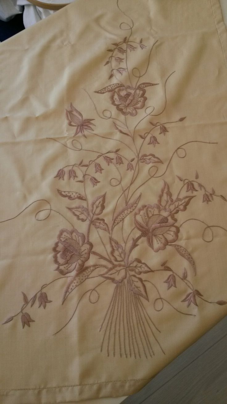 Outline embroidery designs for tablecloth - Hand Embroidery Embroidery Ideas Grounds Embroidery Drawings For Embroidery Tablecloths Embroidery Hardanger
