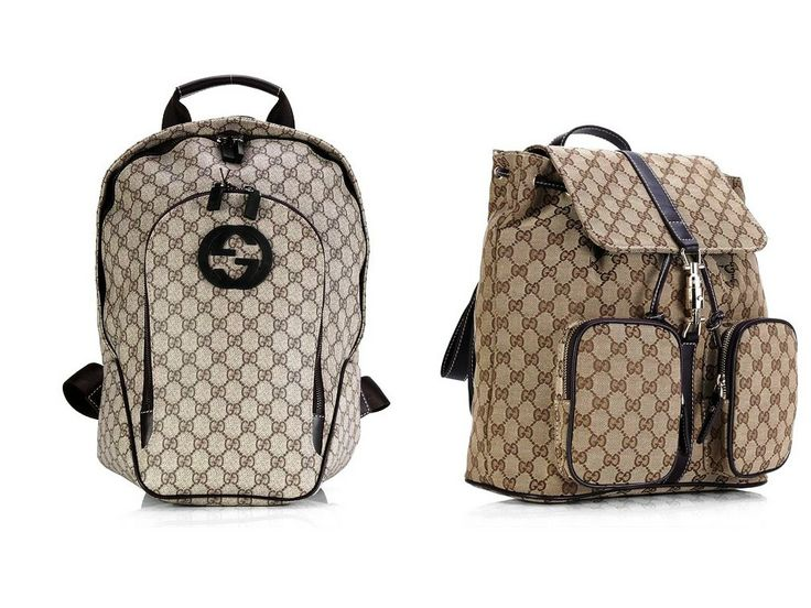 gucci book bags for men. gucci backpack book bags for men b