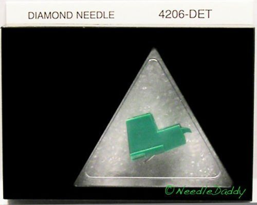 NEW IN BOX #STEREO NEEDLE N-48 DN-35-ST EPS-29 70 74 FOR Dual DN-211 236