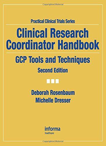 Clinical Research Coordinator Certification Program Overviews