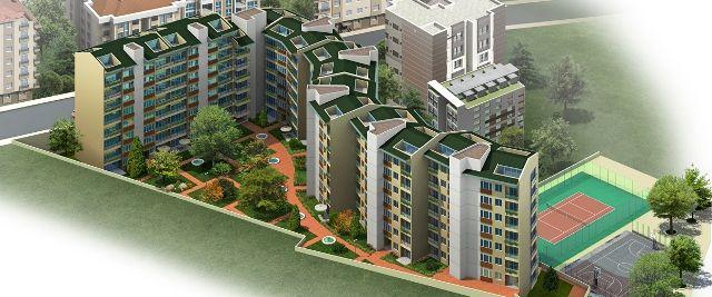 شقق تمليك في اسطنبول - شقق في اسطنبول بالتقسيط المريح http://alanyaistanbul.com/apartments-in-istanbul-in-comfortable-installments/