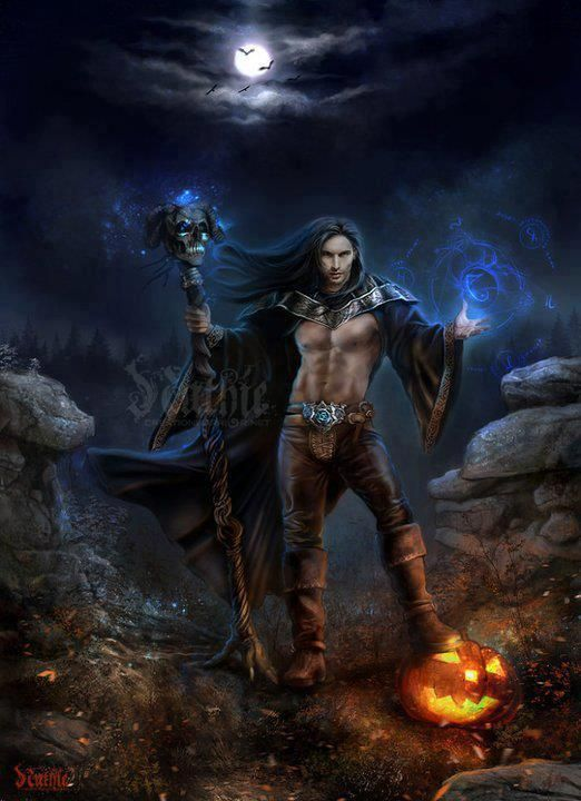 Male pagan art                                                                                                                                                                                 More