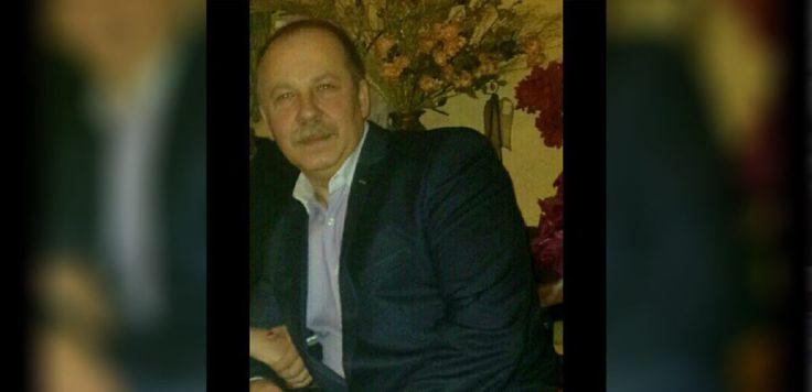 Zaginął 53-letni Mirosław Tkacz. Rodzina prosi o pomoc