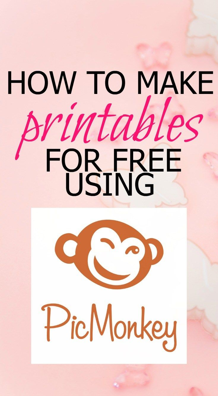 Free Printables | how to make printables for free| sell printables on Etsy | make money online | create printables | tutorial