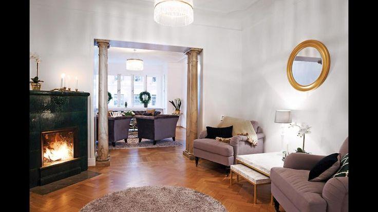 Jusmag Måleri i Stockholm. Vi är proffs inom flera områden och erbjuder flera olika tjänster.   Jusmag Måleri, Gästrikegatan 18, +46736331115