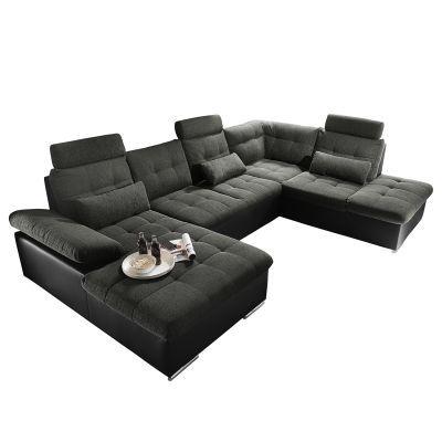 Die besten 25+ Xxl sofa Ideen auf Pinterest   Tagesdecke ...