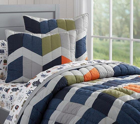 17 best images about boys bedroom ideas on pinterest loft beds