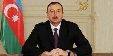 President Ilham Aliyev: Heydar Aliyev has always served his native people selflessly.