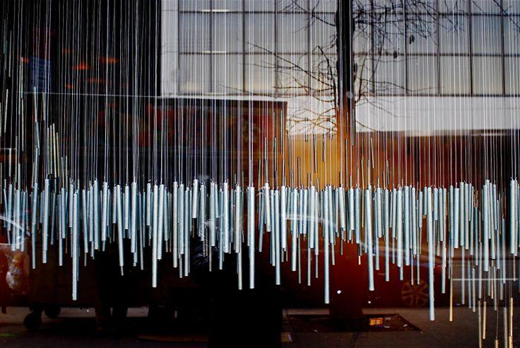 75 best urban interventions images on Pinterest Art installations - nist 800 53 controls spreadsheet