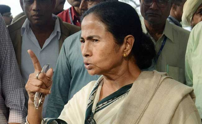 One of the most senior leaders of Mamata Banerjee's party was arrested for alleged involvement in a ponzi scheme that bankrupted lakhs of small investors in Bengal.
