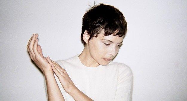 Mélanie De Biasio, No Deal, remix, Gilles Peterson, Chassol, Sweet Darling Pain, Pias, Blogothèque, exclu