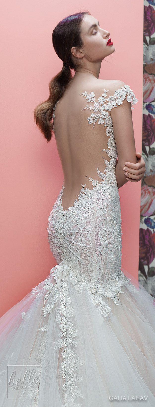 Atractivo Vestidos De Dama Nj Galería - Colección de Vestidos de ...