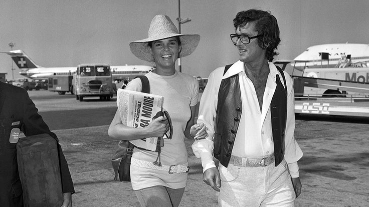 Image result for ali macgraw