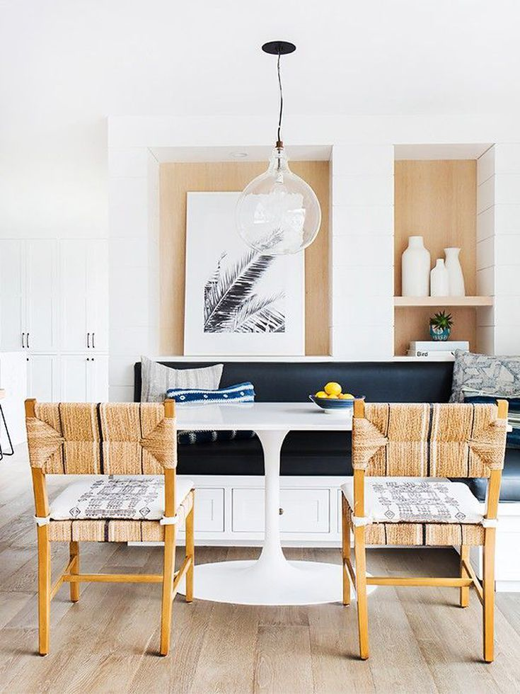 12 Of The Best Interior Design Blogs To Bookmark Right Now Best Interior Design Blogs Dining Room Decor Modern Houses Interior