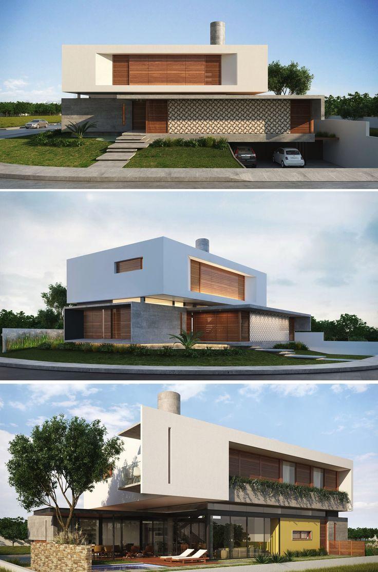 Casa IF 2014_ Martins Lucena Arquitetura e Construção