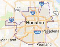 Link to Houston Independent School District  #listinglizard #houston #schooldistrict #realestate