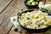 cheesy-chicken-with-broccoli