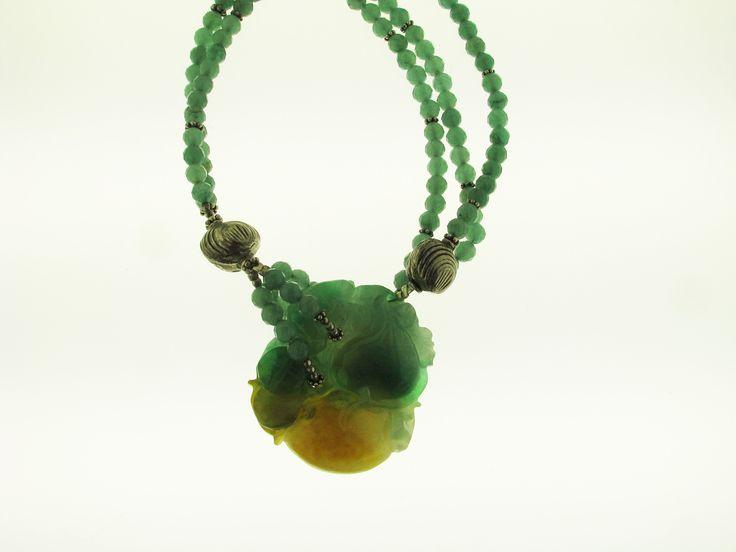 Non torvi il tuo gioiello? Prova il servizio di Personal Shopper a te dedicato.ANYS ti aiuterà a personalizzare il tuo bijoux gioiello con servizio di consulenza.