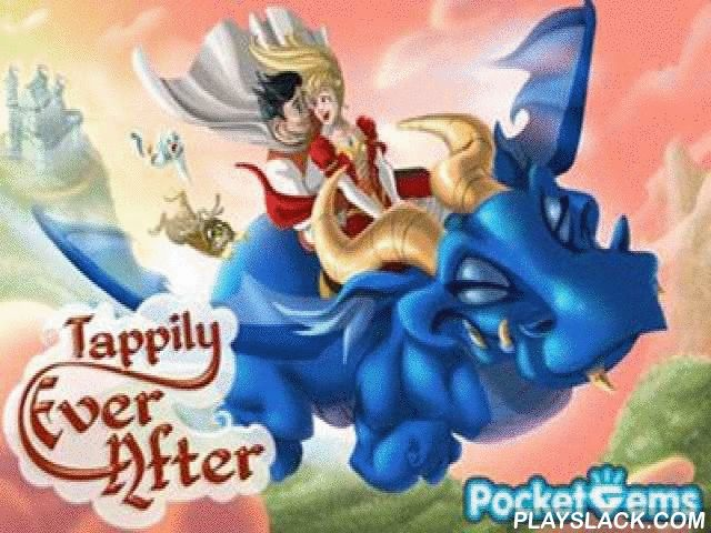 Tappily Ever After  Android Game - playslack.com , recovery the aristocrat herb and return actual emotion to the empire. You should recovery the aristocrat, before it s advanced. You should create your own fairy message. For this goal it is essential to make a gigantic wildlife-park circular the mansion. Many different states are found in sections. examination all collections and commence separation of brand-new creatures. pass accessible creatures to remove fabled activities, such as…