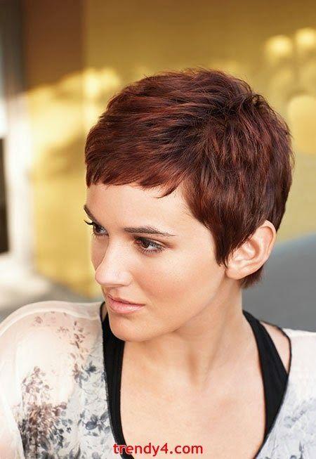 Haircut 24