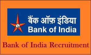 Bank of India Recruitment 2017- BOI 670 Officer/Manager Vacancy Notification, Application Form, Candidates check Bank of India Vacancy 2017 Details