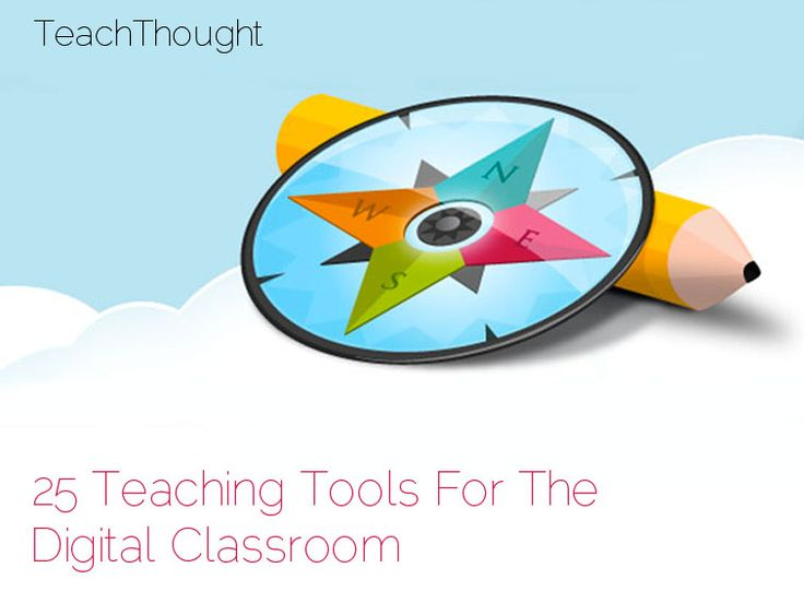 Modern Classroom Tools : Images about st century learning on pinterest