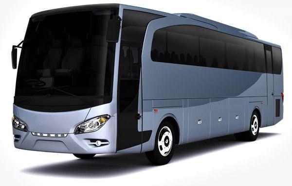 Sewa Bus Pariwisata Temanggung bisa Anda manfaatkan untuk berbagai keperluan selain wisata. Sehingga tidak perlu ragu untuk menghubungi jasa rental bus untuk membantu.