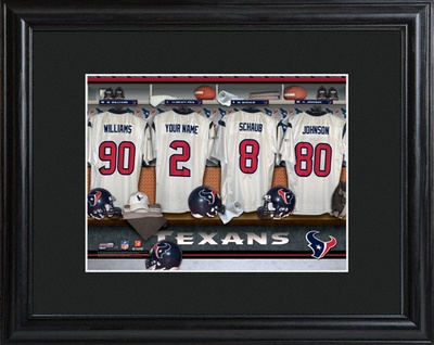 17 Best Images About Houston Texans Baby