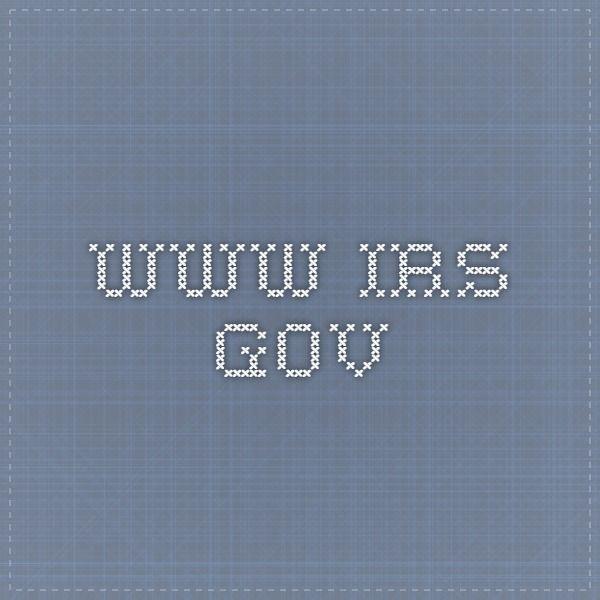 Best 25+ Irs gov ideas on Pinterest Arkansas gov, Motorcycle - medicaid prior authorization form