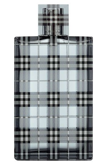 Burberry Brit for Men Eau de Toilette Spray available at #Nordstrom