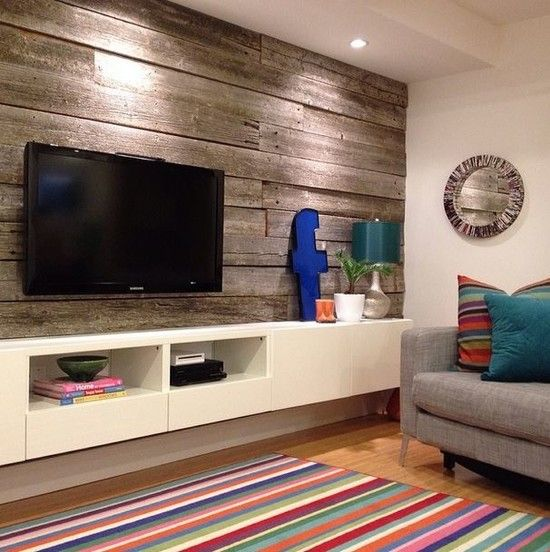 Basement Remodeling Company: Best 20+ Modern Basement Ideas On Pinterest