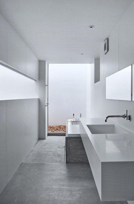 Best Interior Design Bathroom Images On Pinterest Bathroom