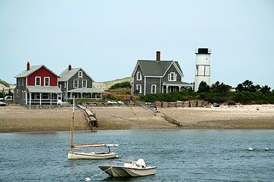 Cape Cod, MA: Spaces, Buckets Lists, Favorite Places, Dreams Vacations, Martha Vineyard, Places I D, Beaches Houses, Capecod, Capes Cod