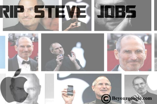 Steve Jobs Started Using LSD Drug in Young Age   More Facts to Reveal