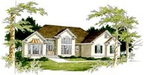 Accessible home/floor plans  www.coolhouseplan...: Accessible Homes Floors, Homes Floors Plans, Dream Homes Cont, Plans Www Coolhouseplans Com, Homefloor Plans