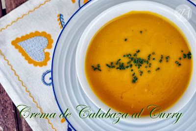 Cabbage Soup with Curry, perfect entrée for Thanksgiving