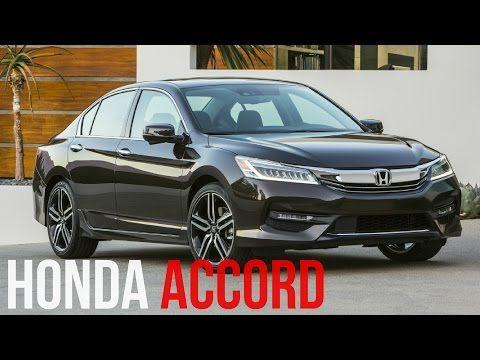 Mas De Ideas Increibles Sobre Accord Tour En Pinterest Honda