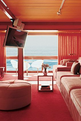 12 best images about luxury yachts car interiors on pinterest cars porsche carrera and. Black Bedroom Furniture Sets. Home Design Ideas