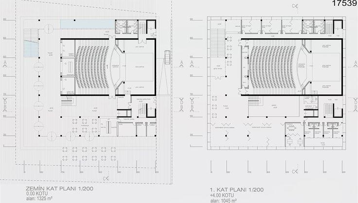 10.jpg.jpeg (1617×922)