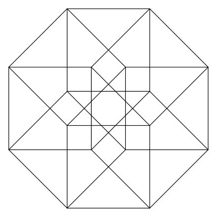 Flat_tesseract_no_vertices