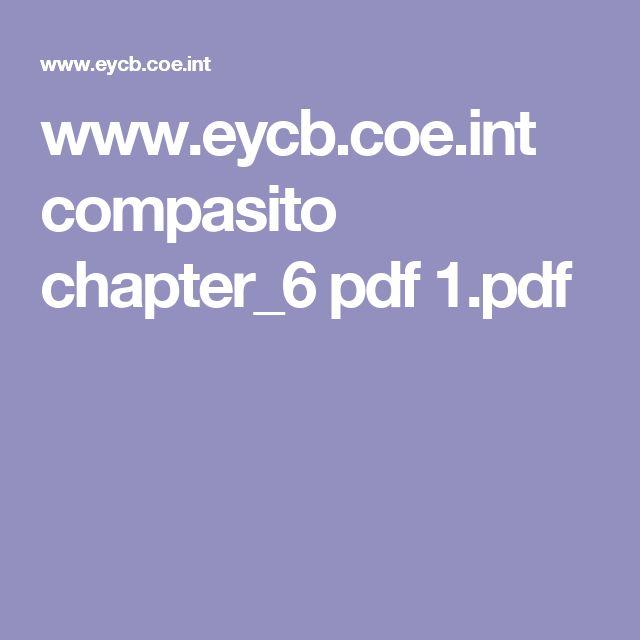 www.eycb.coe.int compasito chapter_6 pdf 1.pdf
