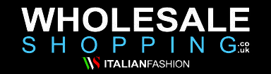 We sell Wholesale Shopping Womens Clothing to Manchester, London, Birmingham & Across UK and Europe